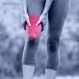 ultrasound-sports-injury